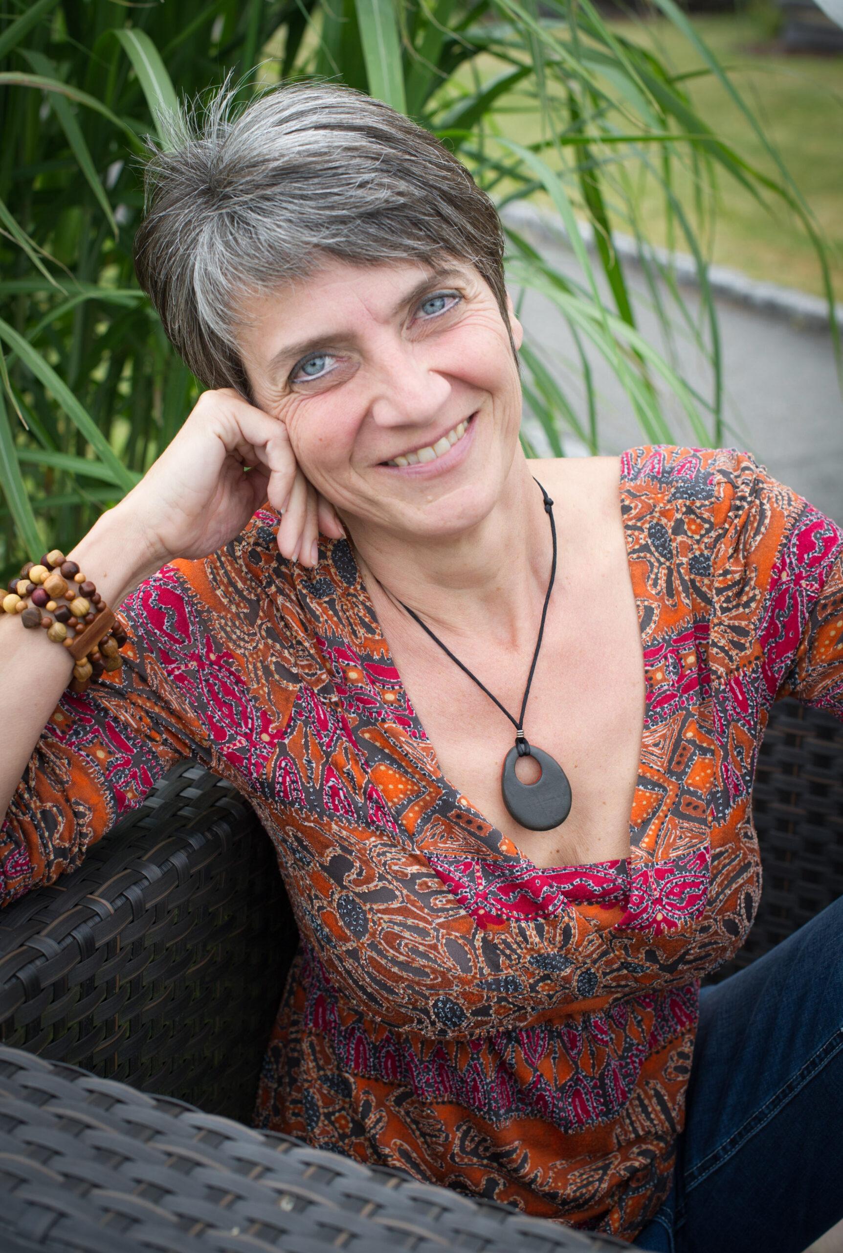 Manuela Kral