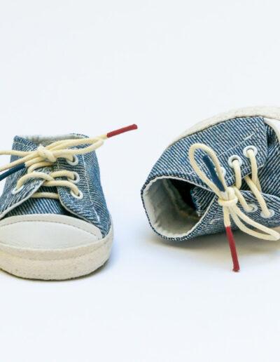 Günters Sneakers